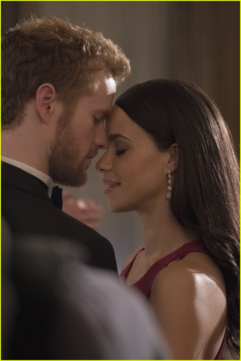 meghan markle prince harry lifetime movie 034049718