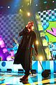 adam levine maroon 5 iheartradio music awards 2018 21