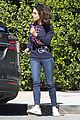 mila kunis runs errands in los angeles 05