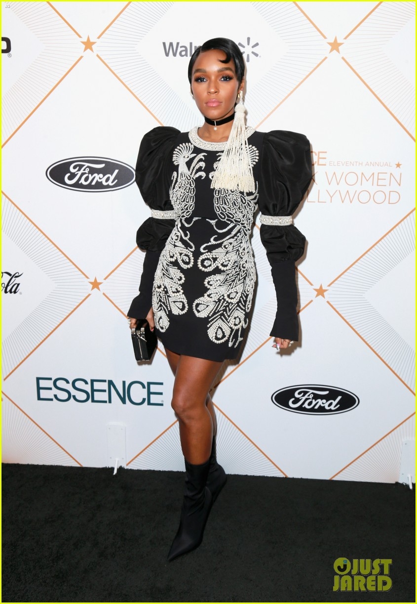 janelle monae tiffany haddish essence oscars luncheon 144041626