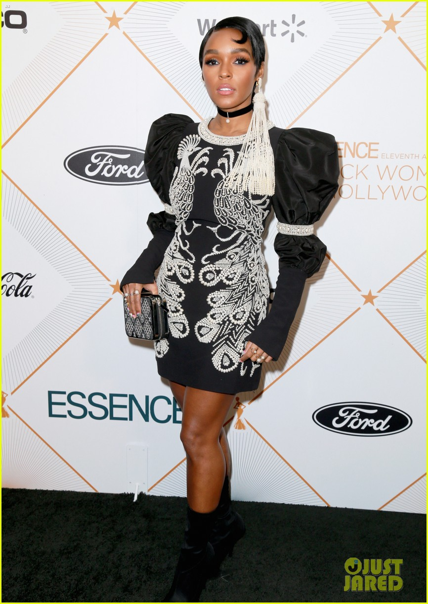 janelle monae tiffany haddish essence oscars luncheon 284041640