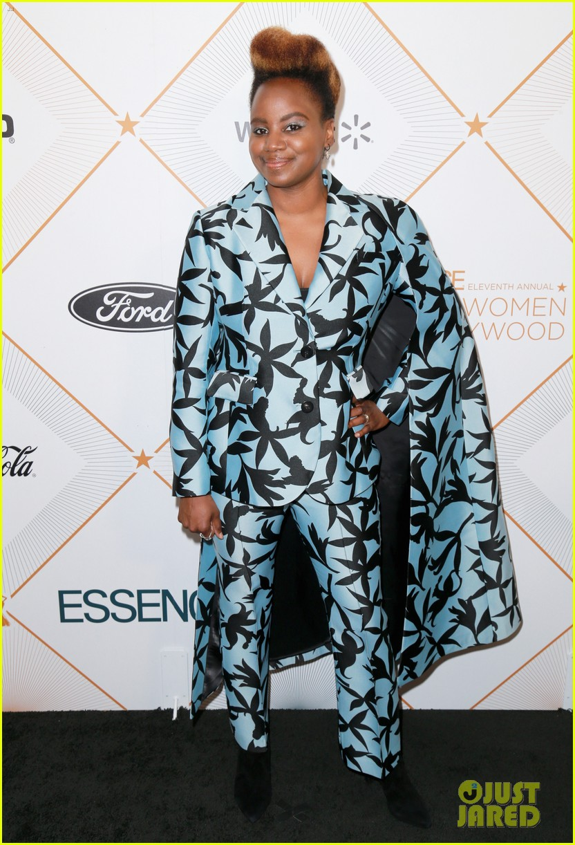 janelle monae tiffany haddish essence oscars luncheon 324041644