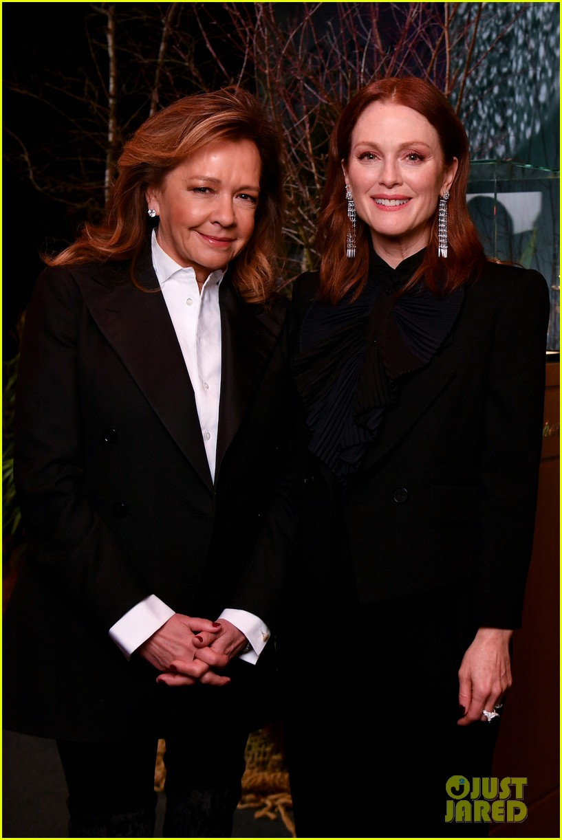 julianne moore colin firth help chopard announce 100 ethical gold pledge at baselworld 034054897