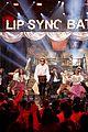 pete davidson lip sync battle 01