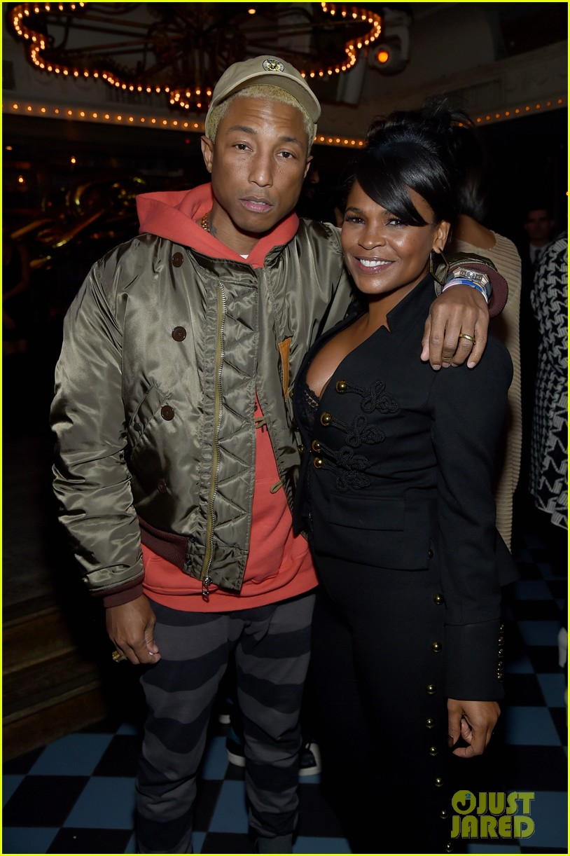 pharrell williams roxanne roxanne screening march 2018 01 24053134