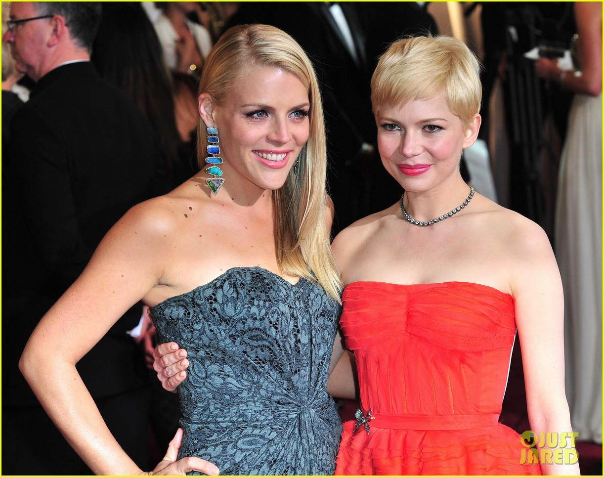 busy philipps michelle williams quotes friendship 034058493
