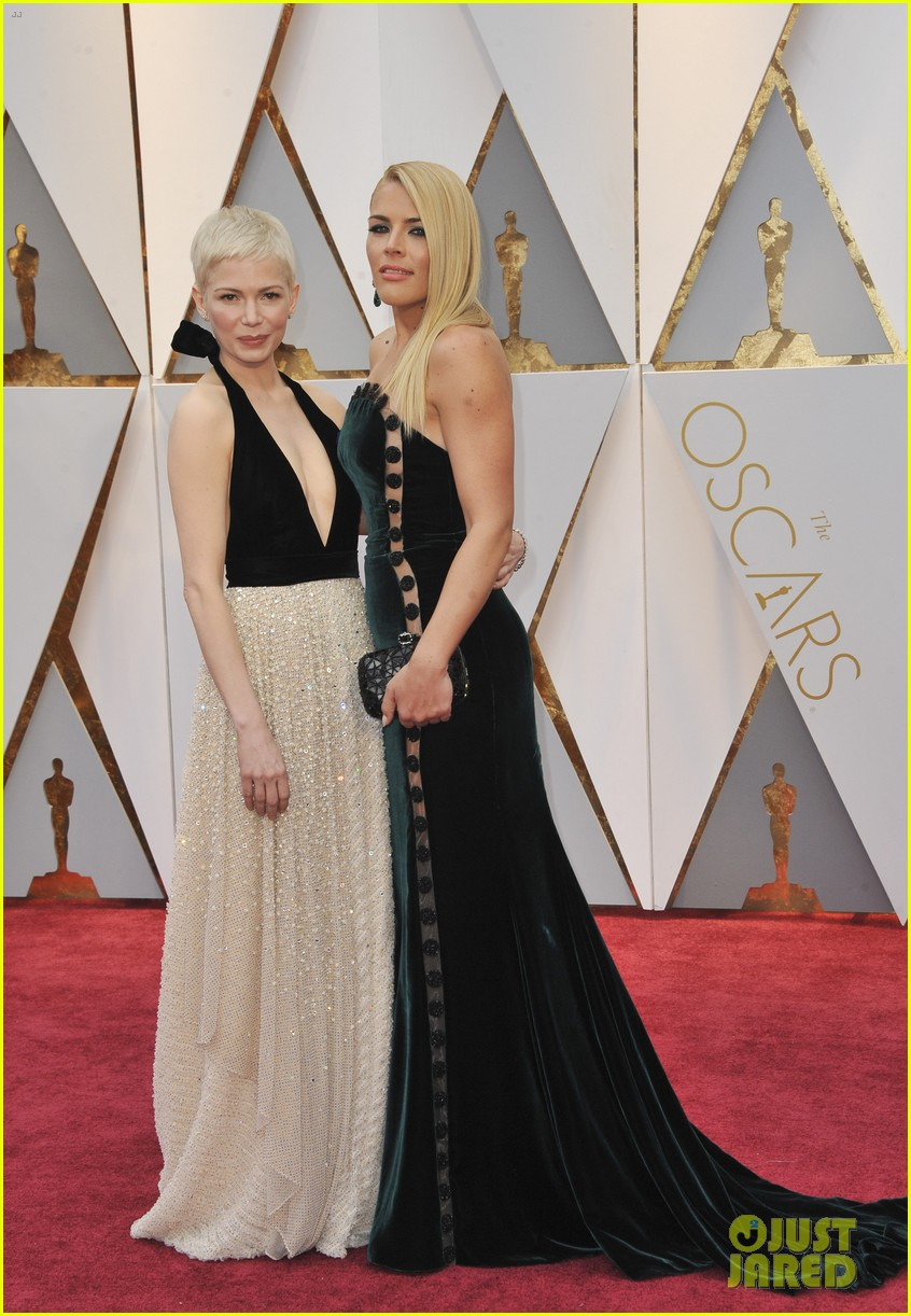 busy philipps michelle williams quotes friendship 054058495