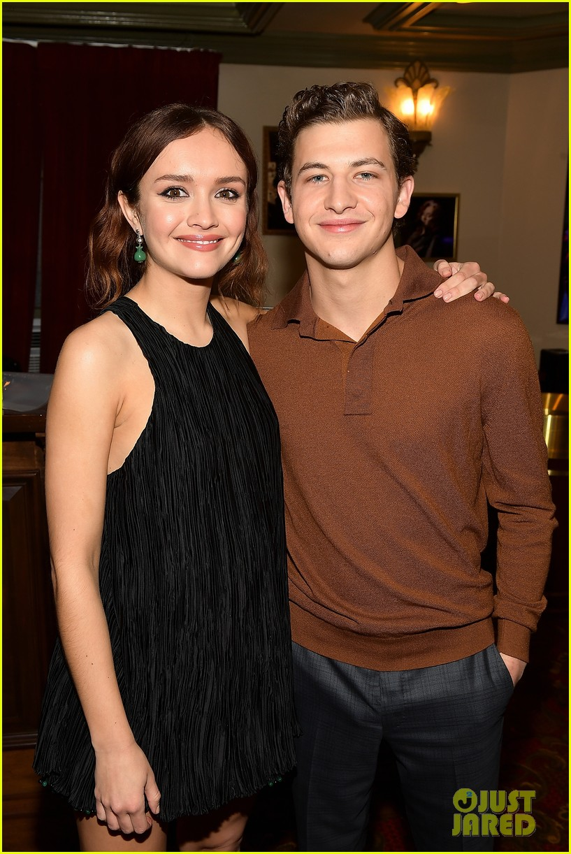 ready player one sxsw premiere tye sheridan olivia cooke 044049651