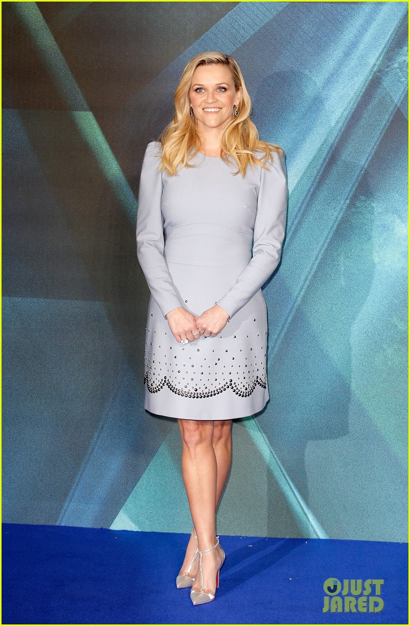 reese witherspoon ava wrinkle in time uk 054050111