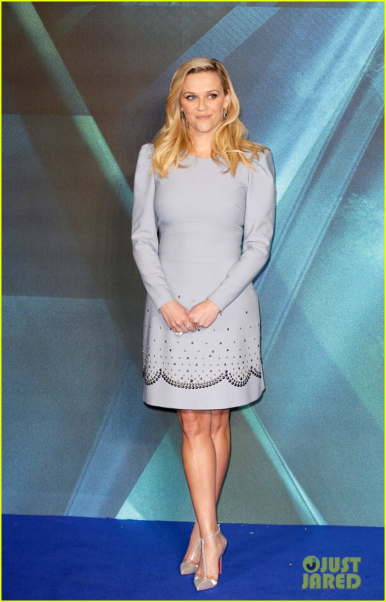 reese witherspoon ava wrinkle in time uk 064050112