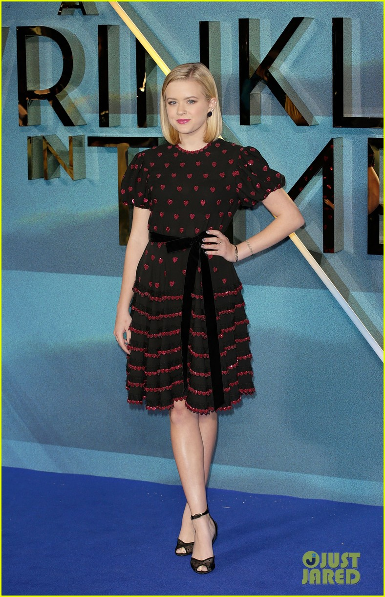 reese witherspoon ava wrinkle in time uk 094050115