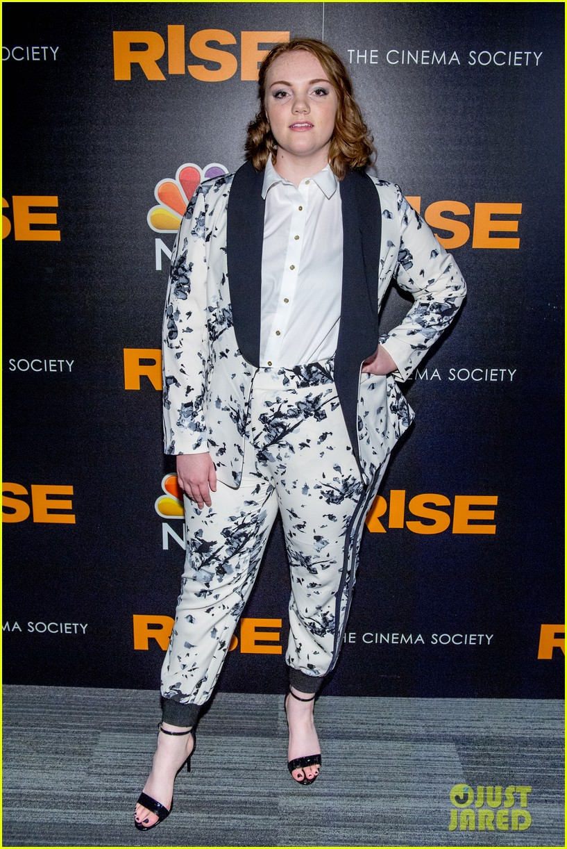 rise premiere nyc march 2018 0 44047939