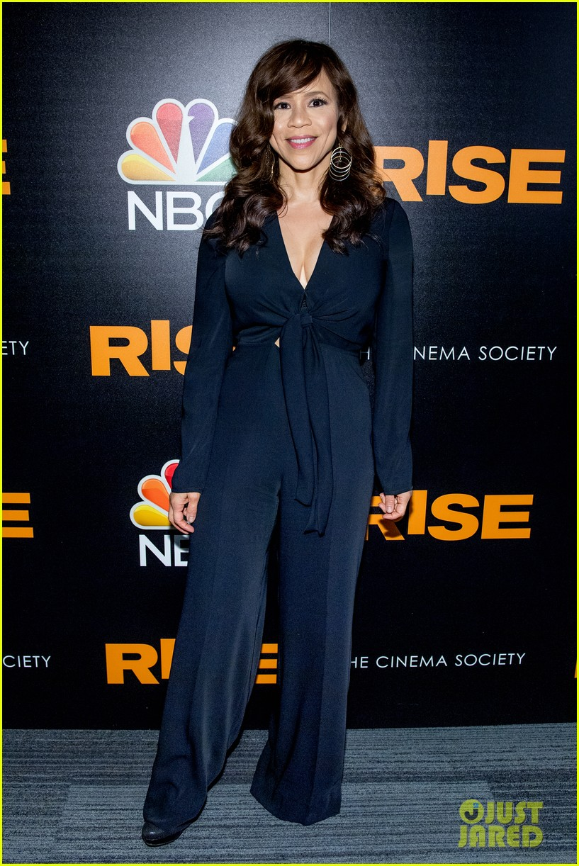 rise premiere nyc march 2018 024047945