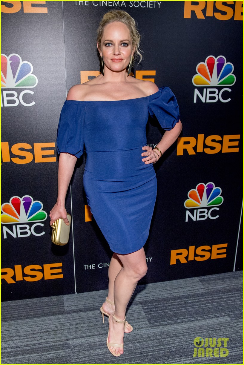 rise premiere nyc march 2018 034047946