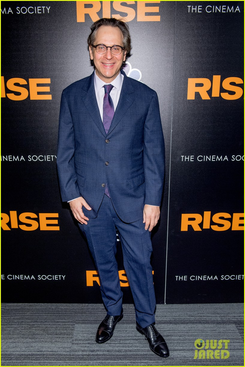 rise premiere nyc march 2018 114047951