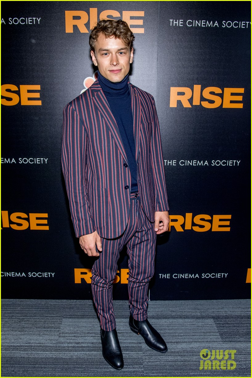 rise premiere nyc march 2018 134047953