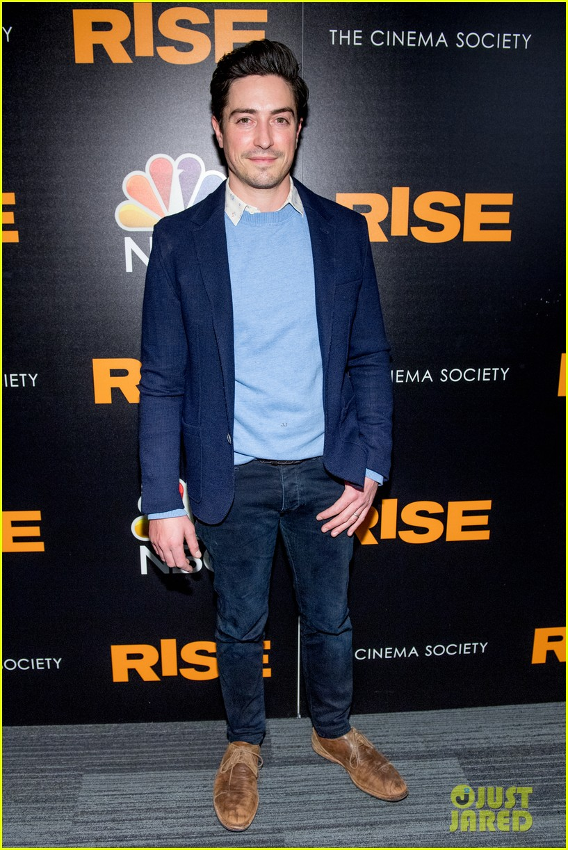 rise premiere nyc march 2018 144047954