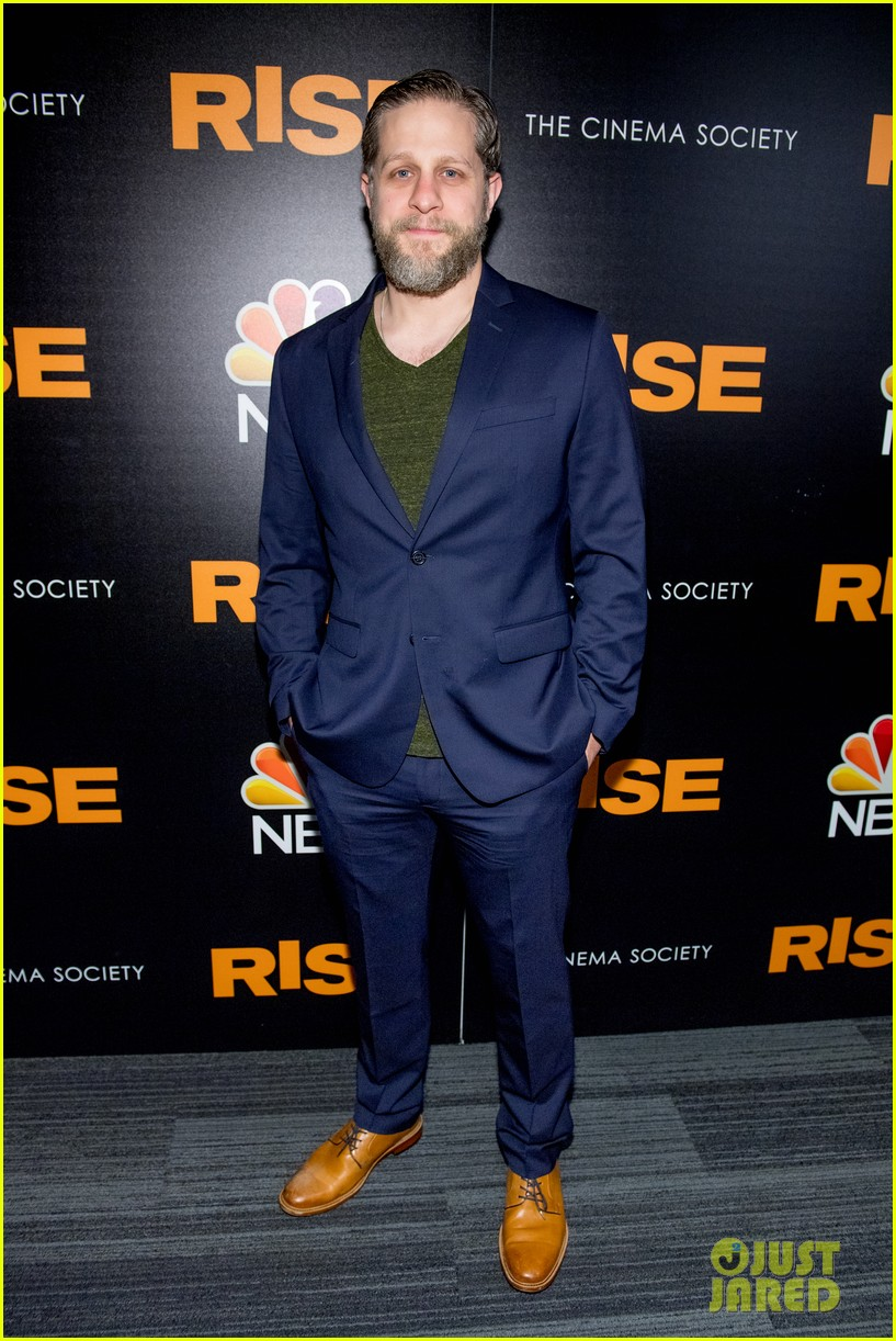 rise premiere nyc march 2018 164047956
