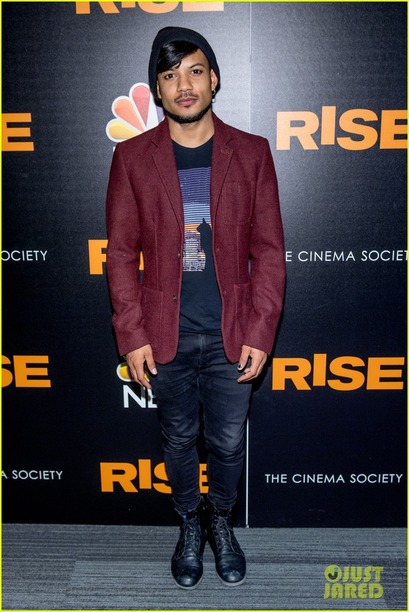 rise premiere nyc march 2018 174047957
