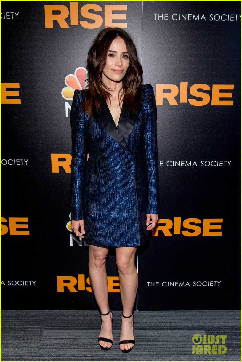 rise premiere nyc march 2018 184047958