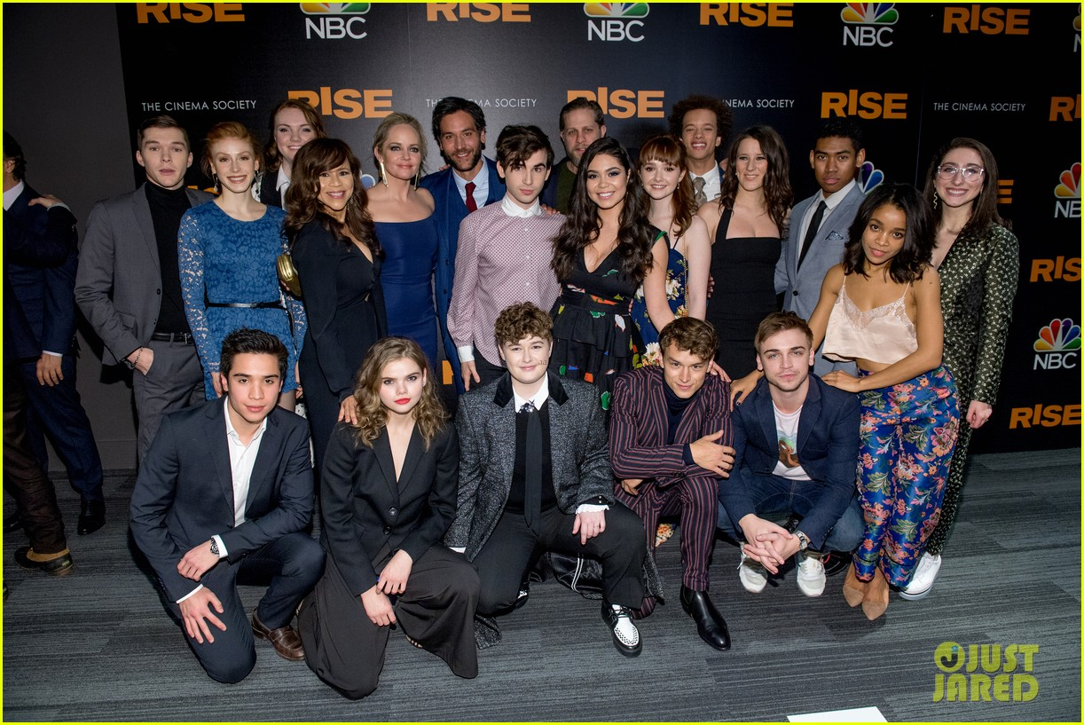 rise premiere nyc march 2018 214047959