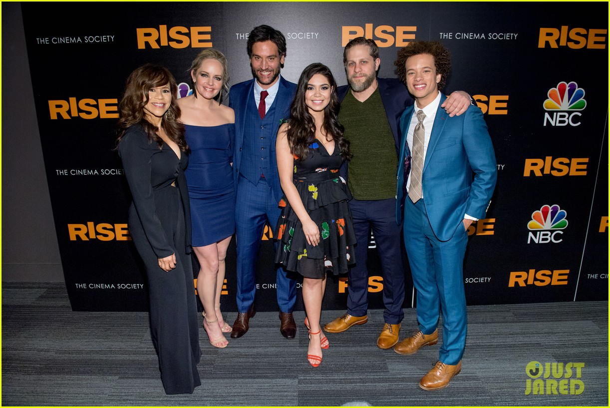 rise premiere nyc march 2018 234047961