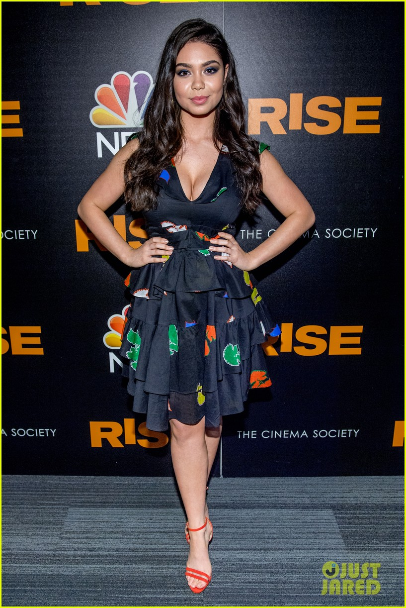 rise premiere nyc march 2018 244047962