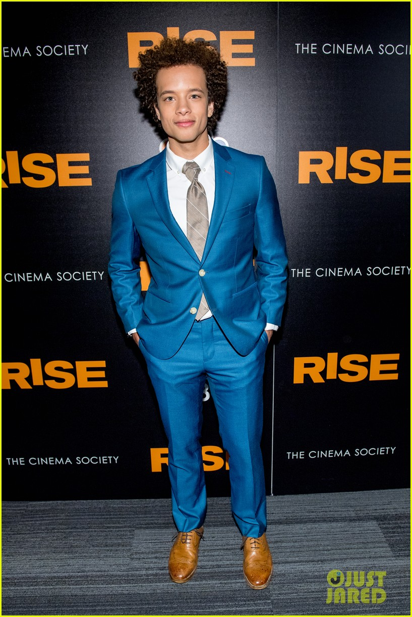 rise premiere nyc march 2018 254047963