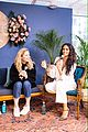 gina rodriguez camila alves brooklyn decker celebrate women to watch at sxsw 02.