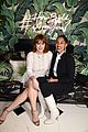 tracee ellis ross and molly ringwald go bold for fashion event in nyc 09