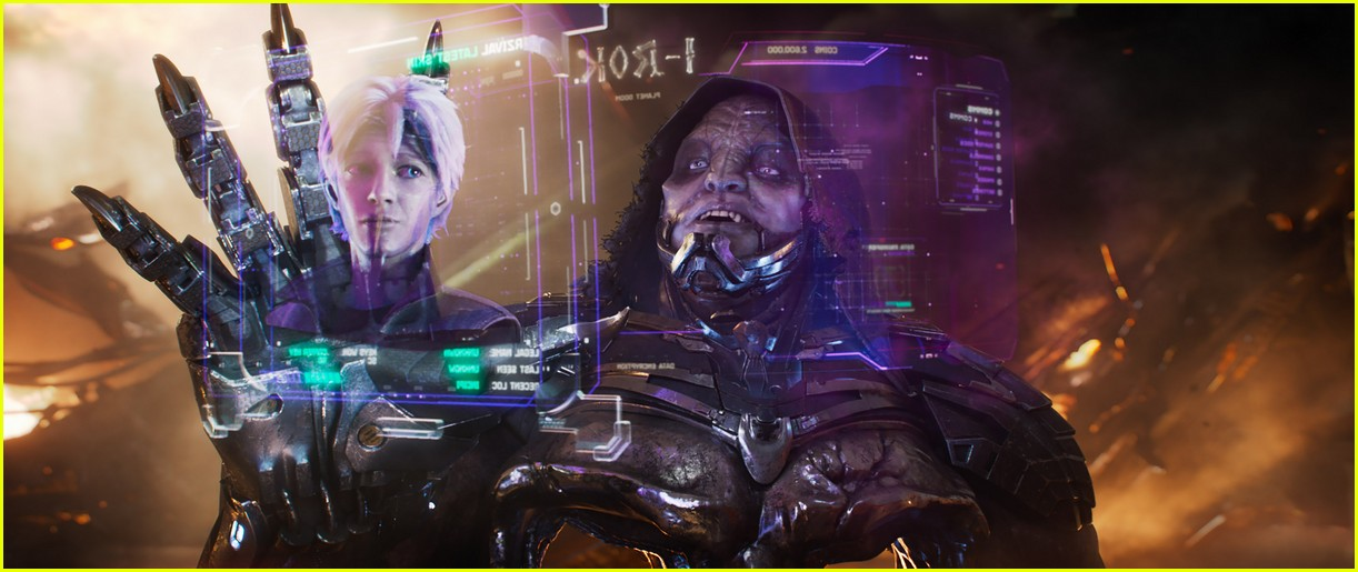 Ready Player One' Easter Eggs - 15 Pop Culture References