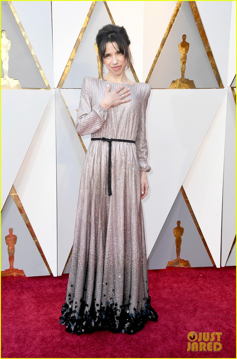 octavia spencer sally hawkins 2018 oscars 054044270