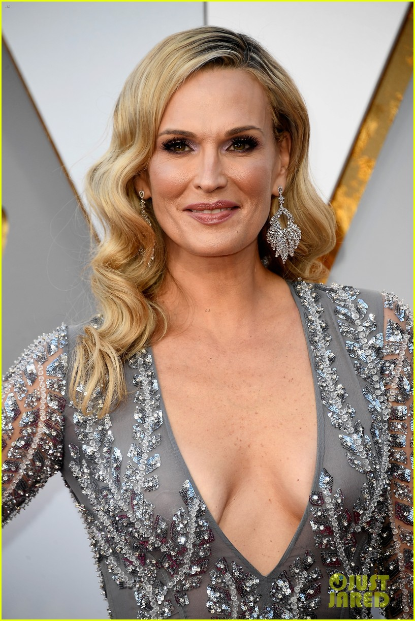 Pics Molly Sims nude photos 2019