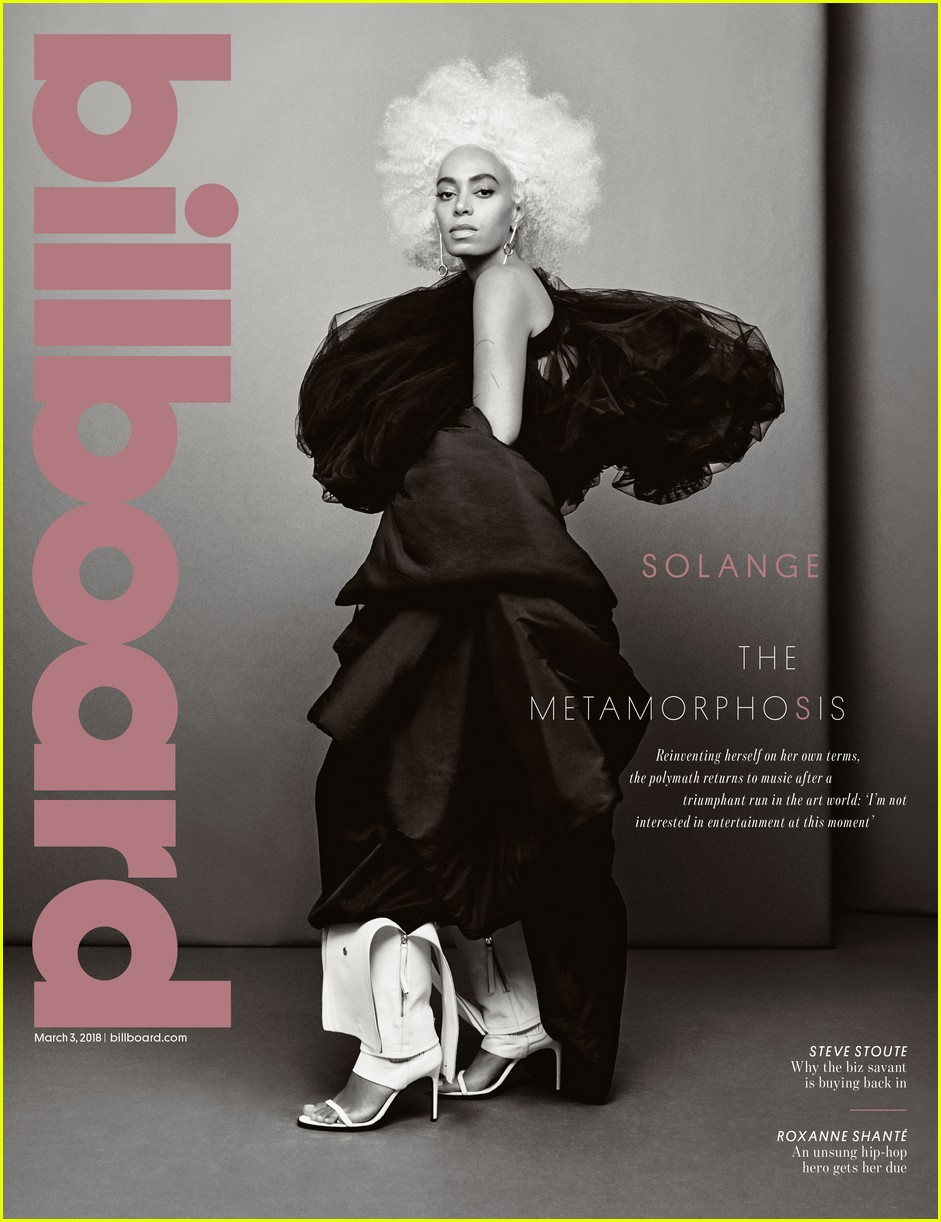 solange knowles billboard 014041224