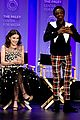 stranger things paleyfest panel 33