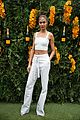 veuve clicquot party miami 21