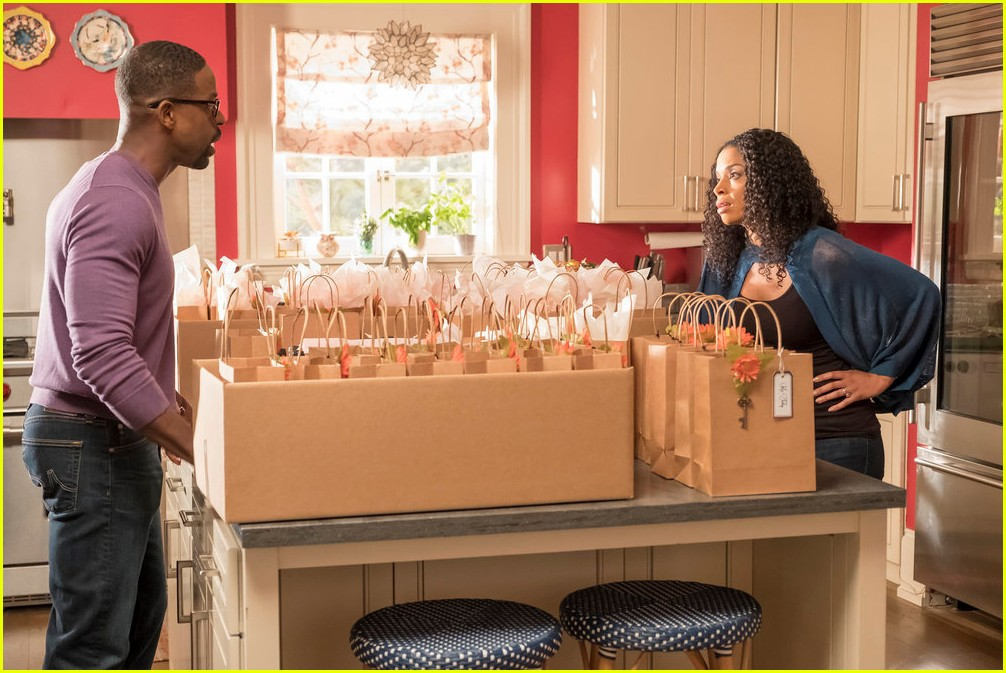 this is us season 2 finale photos 074048697