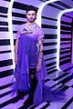 nico tortorella gus kenworthy join season 10 rupauls drag race queens at premiere 05