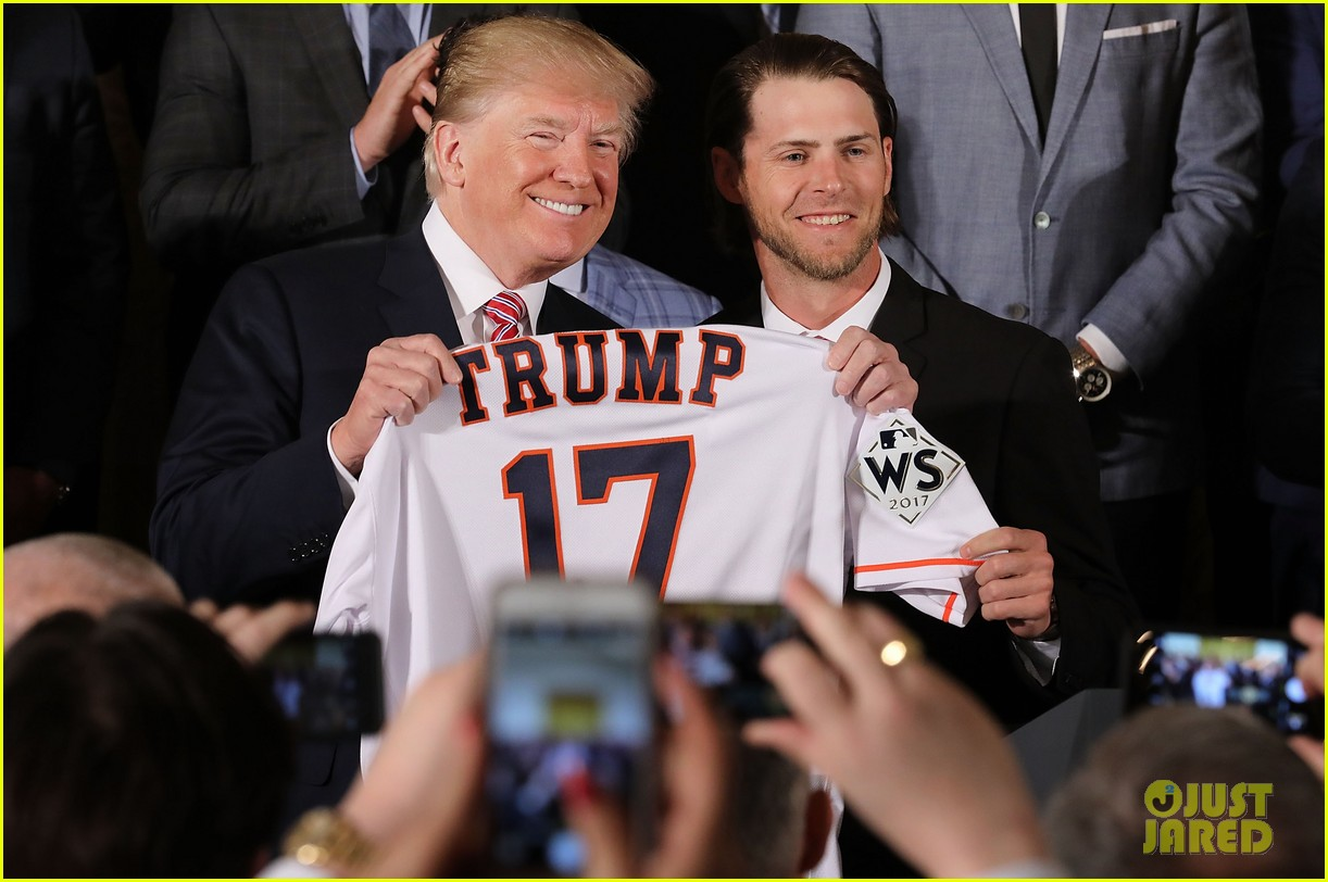 houston astros 2 plays skip white house visit 024050640