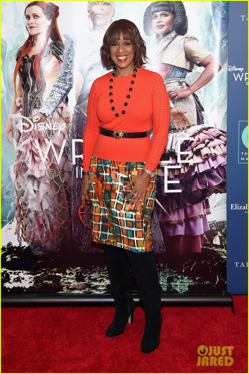 reese witherspoon storm reid dance it out oprah magazines wrinkle in time screening2 134047556