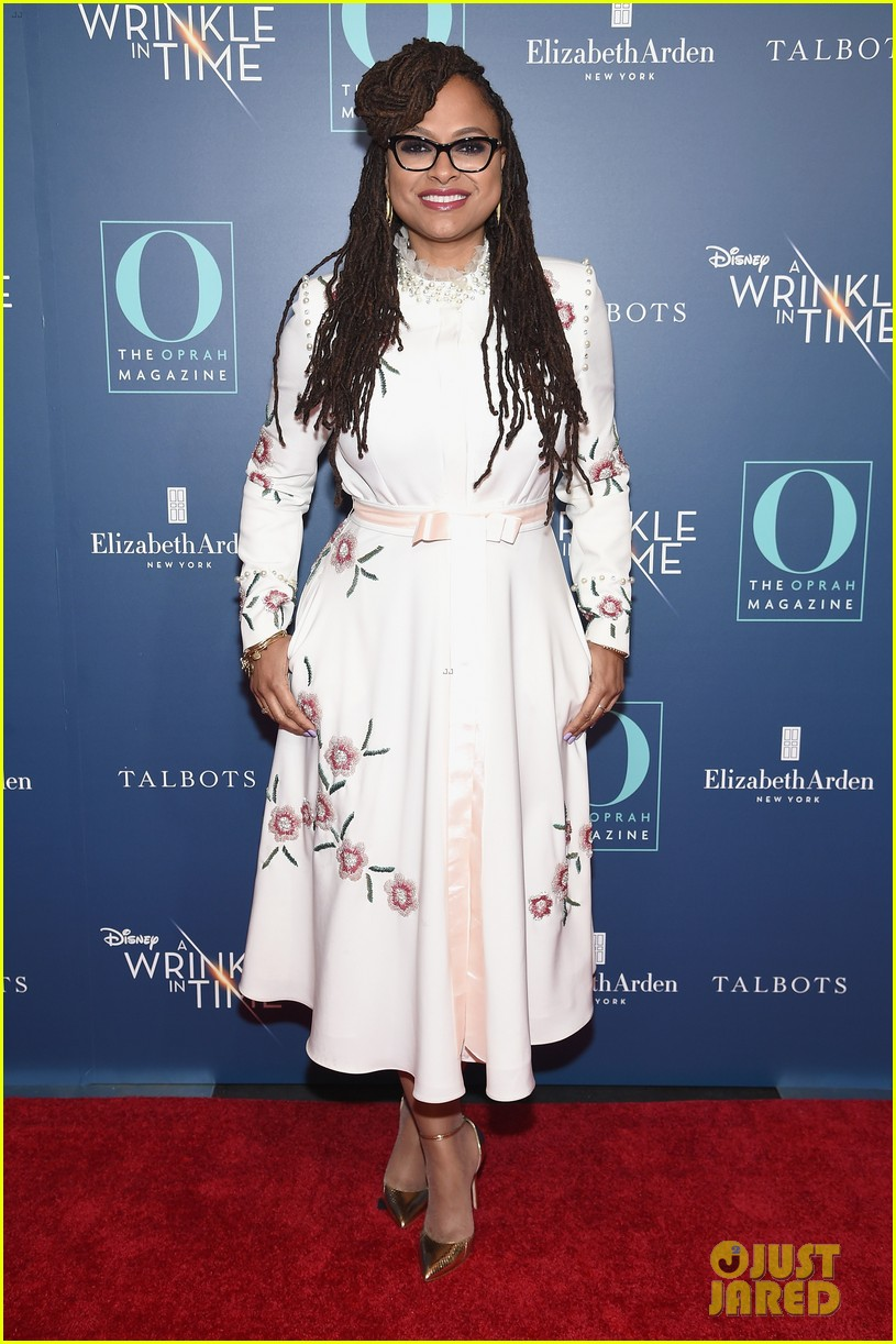 reese witherspoon storm reid dance it out oprah magazines wrinkle in time screening2 184047561