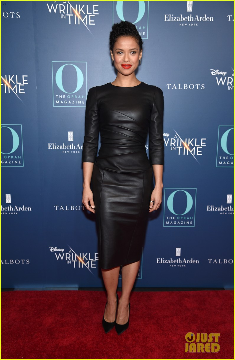 reese witherspoon storm reid dance it out oprah magazines wrinkle in time screening2 264047569
