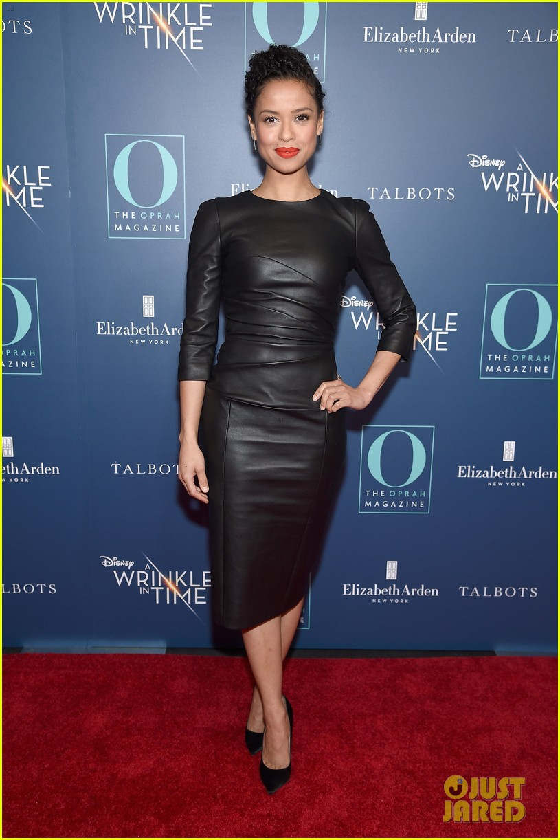 reese witherspoon storm reid dance it out oprah magazines wrinkle in time screening2 474047590