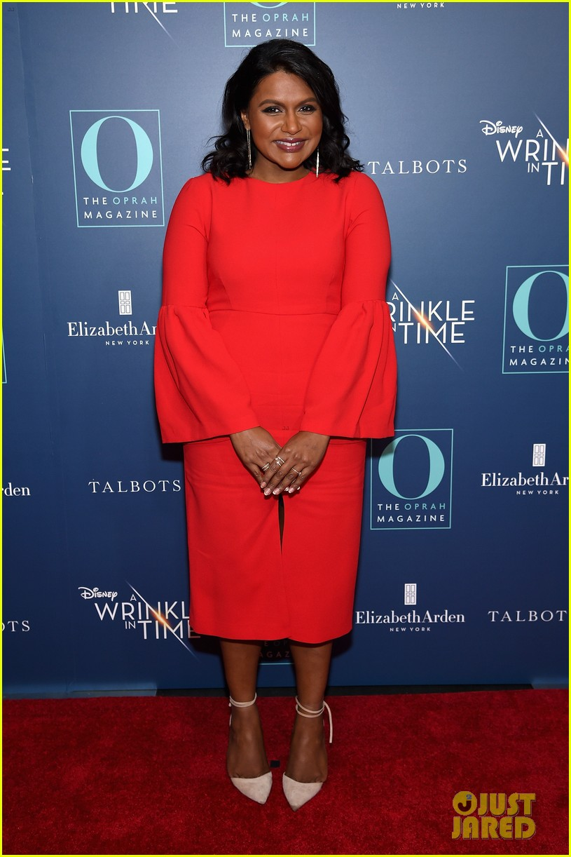 reese witherspoon storm reid dance it out oprah magazines wrinkle in time screening2 524047595