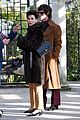 renee zellweger looks just like judy garland on set with finn wittrock 03
