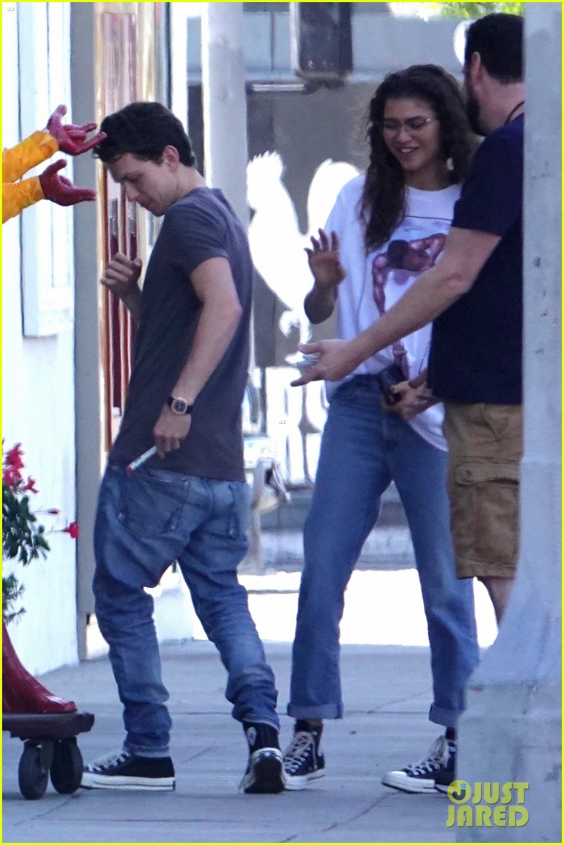 Dove Cameron And Her Boyfriend