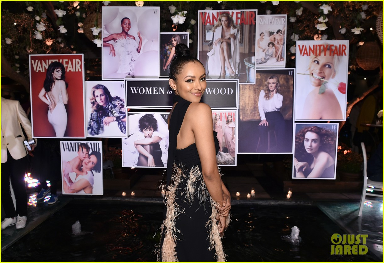 zendaya sarah hyland nina dobrev vanity fairs women in hollywood 194042190