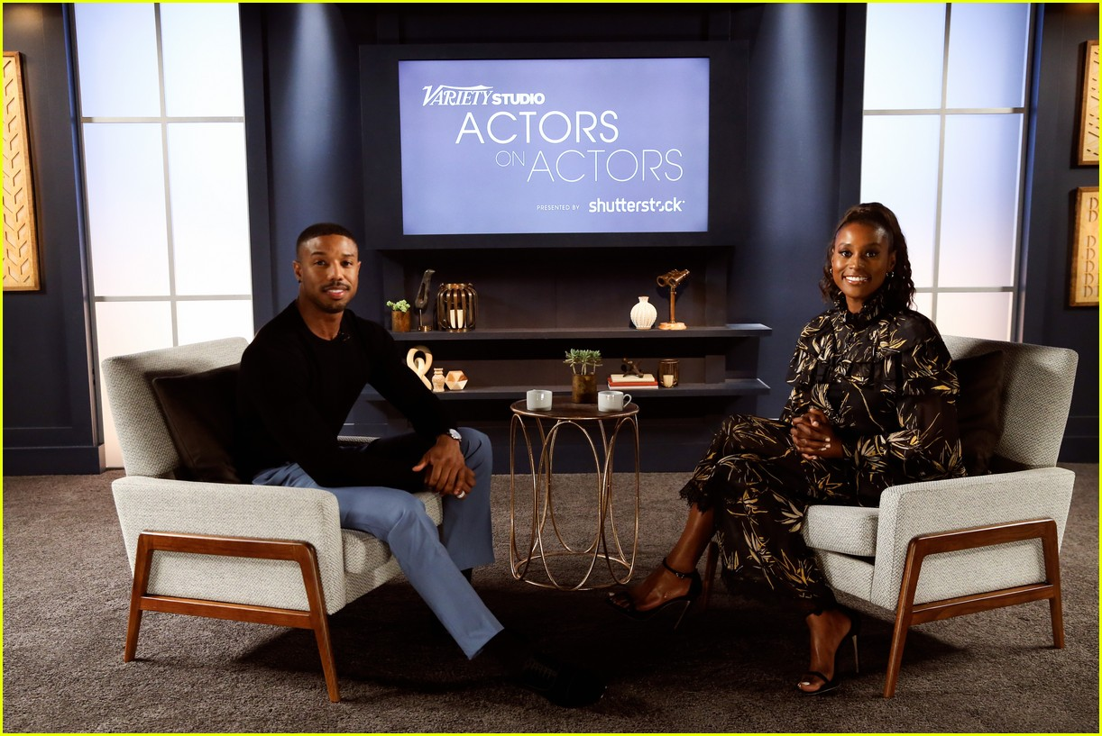 variety actors on actors day 1 2018 274074511