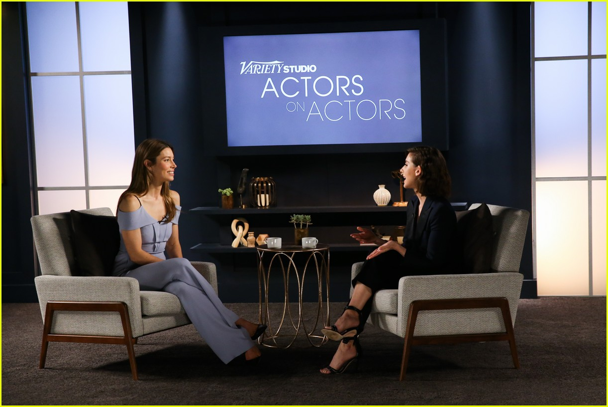 variety actors on actors day 1 2018 344074517
