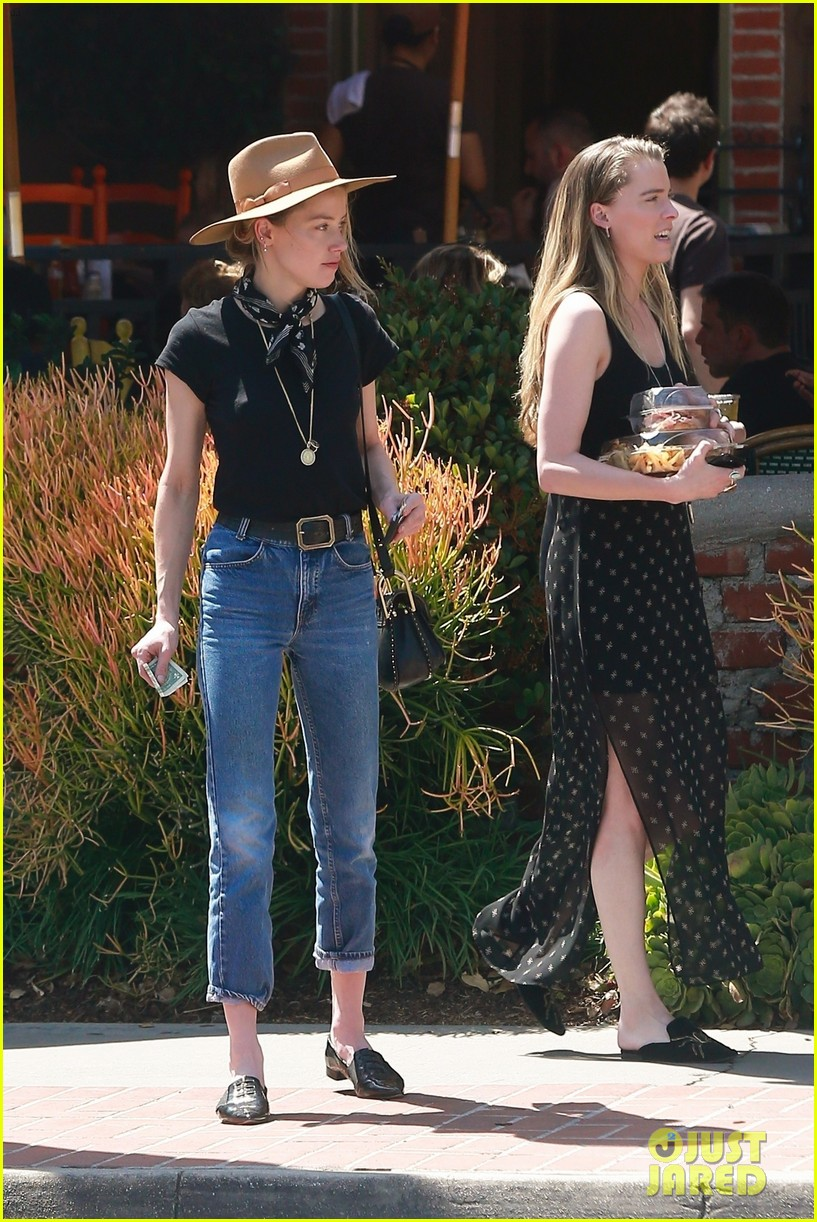 amber heard lunch april 2018 014065631